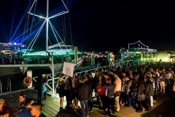 cruises-parties-1003