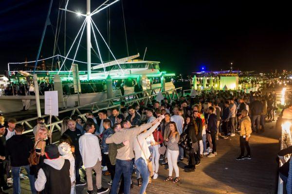 cruises-parties-1008