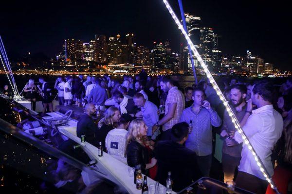 cruises-parties-1074
